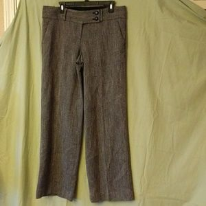 NWT The Limited pants